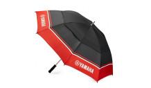 Deštník Yamaha