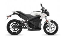 Elektrický motocykl ZERO SR ZF14.4