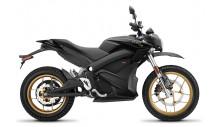 Elektrický motocykl ZERO DSR ZF14.4