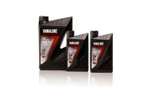 Yamalube 4S 10W40, 20W50 polosyntetický motocyklový olej