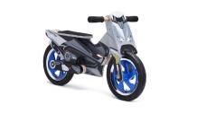 Dětské odrážedlo Yamaha T-Max