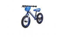 Dětské kovové odrážedlo Yamaha MX