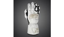4SR rukavice SG LADY