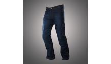 4SR jeansy SPORT CLASSIC