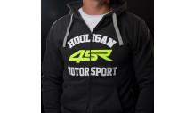 Motorsport Neon