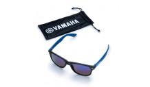 Sluneční brýle pro dospělé Yamaha