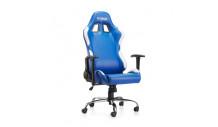Yamaha Racing herní židle