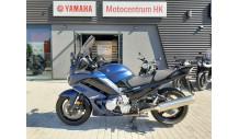 Yamaha FJR 1300AS DEMO