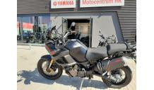 Yamaha XT1200ZE Superténéré
