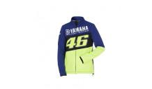 Pánská softshellová bunda Yamaha VR46