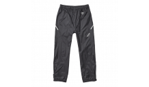 Kalhoty do deště Triumph
