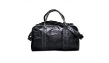 4SR cestovní taška PETROLEUM