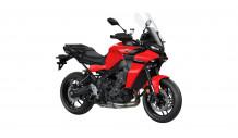 Yamaha Tracer 9-dostupné od 4/2021