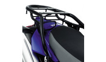 zadní nosič Yamaha XT660R