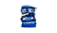 Nákrčník na jaro/léto Yamaha