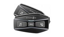 Interphone Intercom U-COM16 twin pack