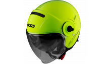 Axxis Raven Fluo