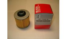 Olejový filtr 4X7-13440-90