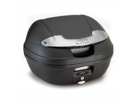 Kufr GIVI E340N