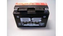 BATERIE-BS YT9B-BS