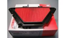 Vzduchový filtr XJ6