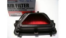 Vzduchový filtr YZF-R6R ´08-09