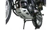 hlavní stojan SW XT660R / X