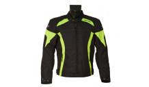 Textilní moto bunda Prexport OASY