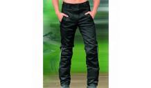 textilní kalhoty SPEED pánské