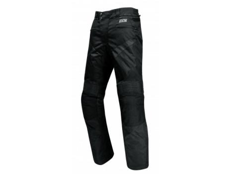 textilní kalhoty TENGAI vel XXL, M