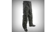 kalhoty do deště TORNÁDO vel. XL