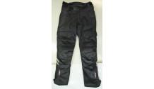 textilní kalhoty TP 15 dámské