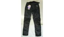 textilní kalhoty TP 14 dámské vel. XS