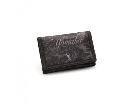 Peněženka YAMAHA MT