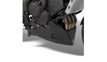 Klín pod motor Aerosport na FZ6/FZ6 Fazer