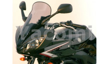 Plexi MRA Touring FZ6 S2 Fazer 07-