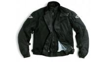 Textilní moto bunda Prexport VENTO