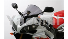 Plexi MRA racing R1 07-08