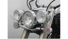Rampa pro přídavná světla XVS950A