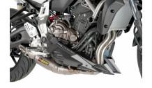 KLÍN POD MOTOR MT07 do 2017