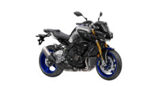 yamaha MT – 10 sp