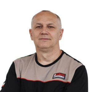 Zdeněk Veselka