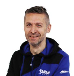 Radek Čepelka
